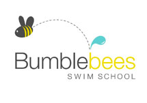 Bumble Bees website