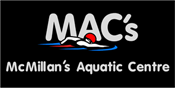 Mac's website